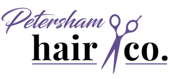 Petersham Hair Co