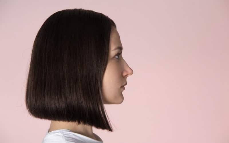 bob-haircut-min