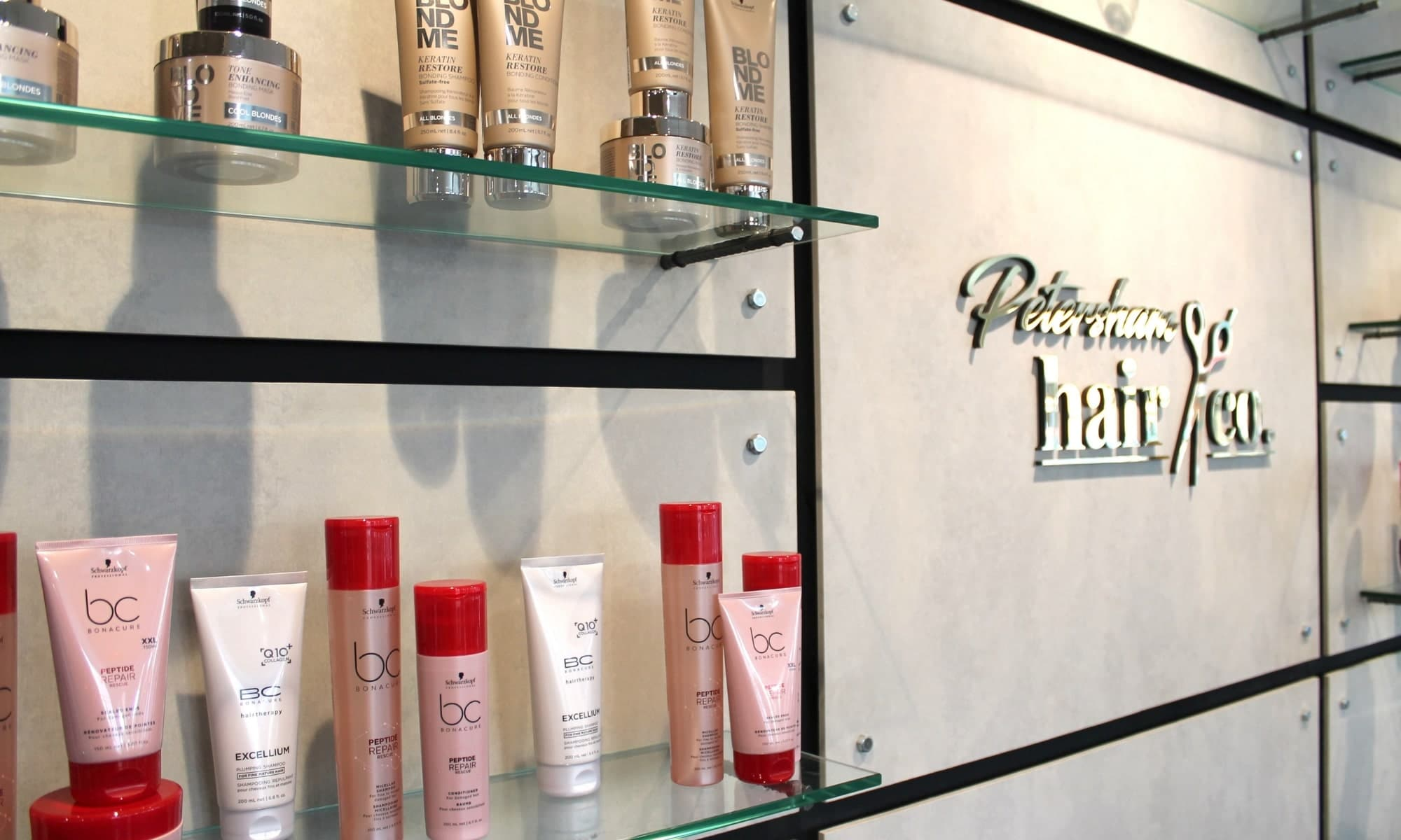 petersham-hair-co-products
