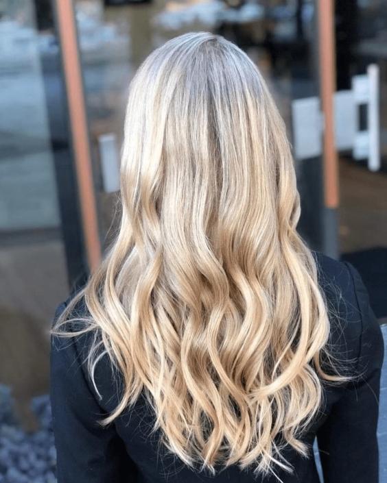 blonde-specialist-1