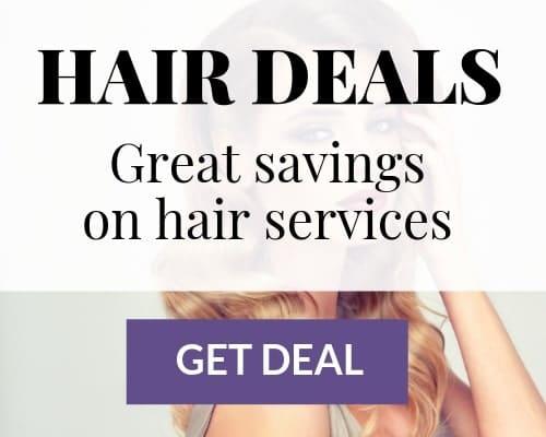 hair-deals-min