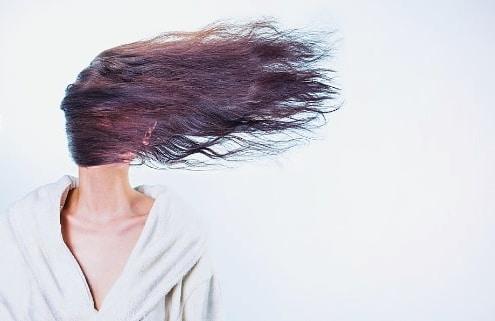 hair-trends-1