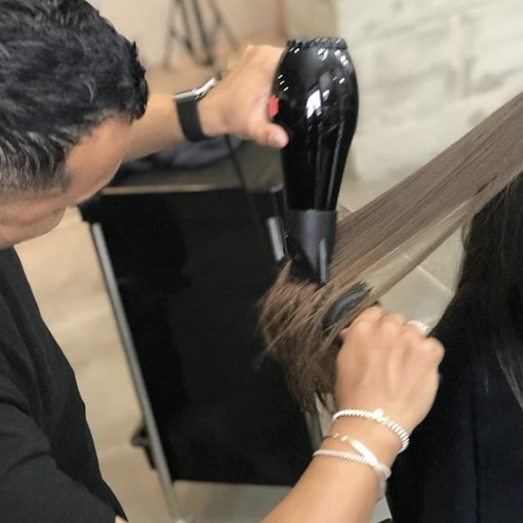 blow-dry-image