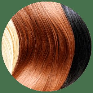 solid-hair-colour