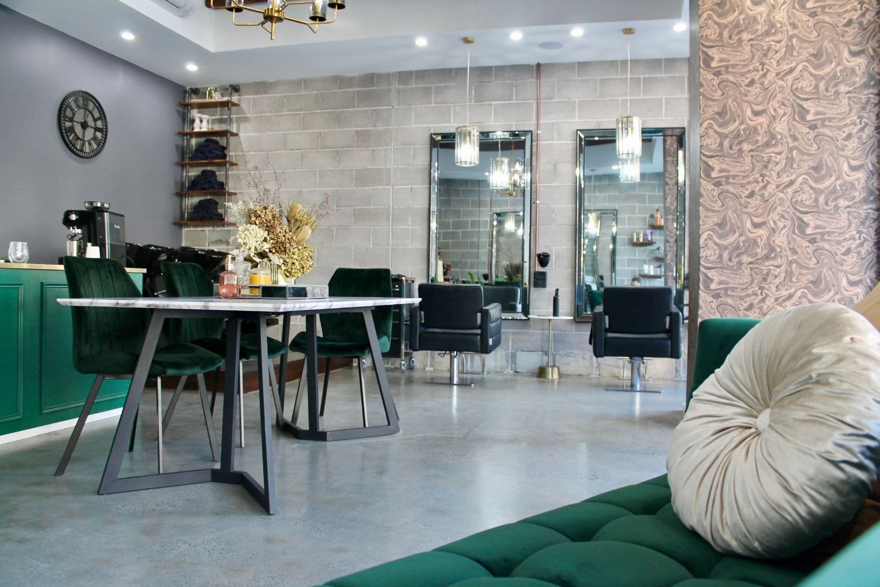 luxury-hair-salon