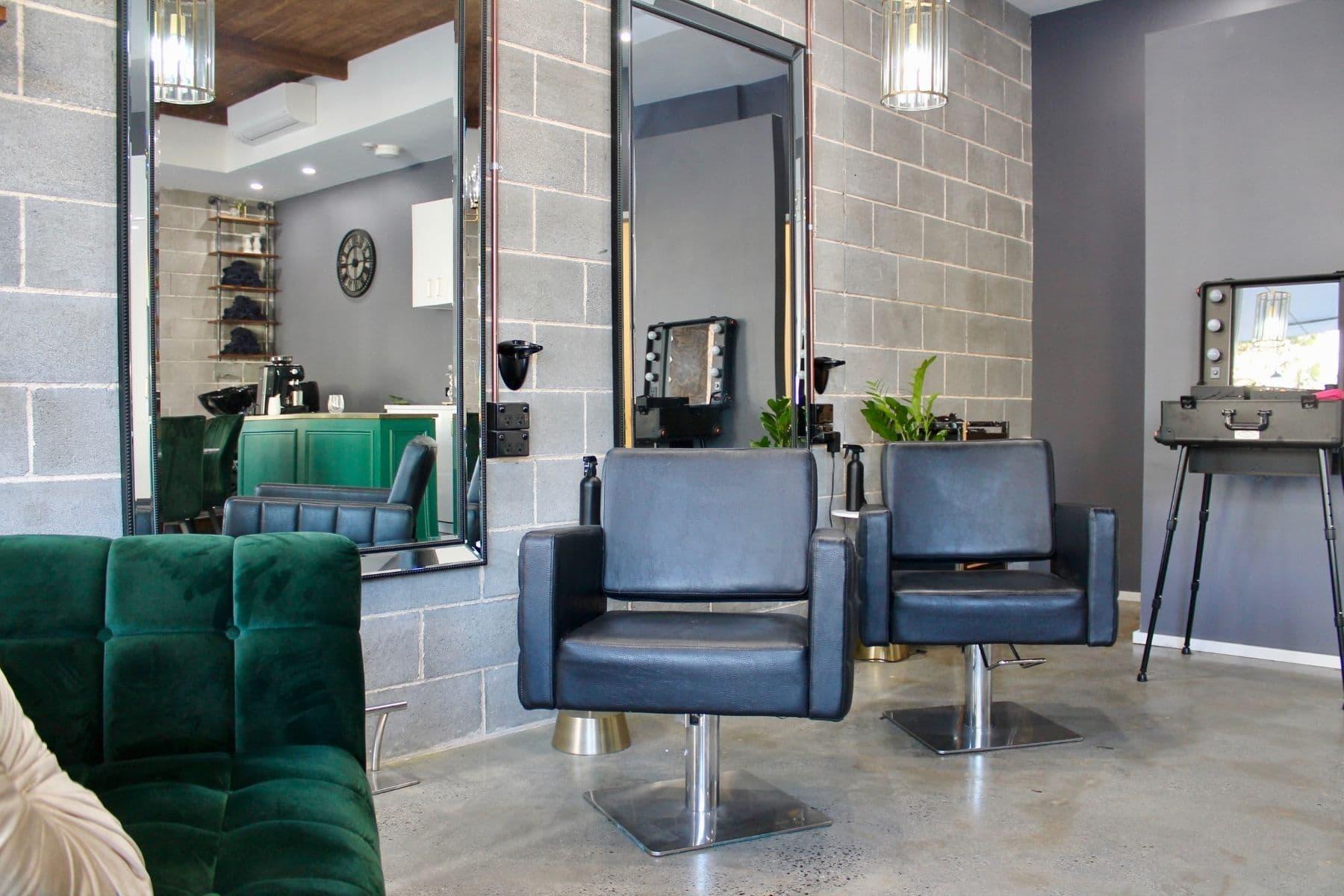 sydney-hair-salon